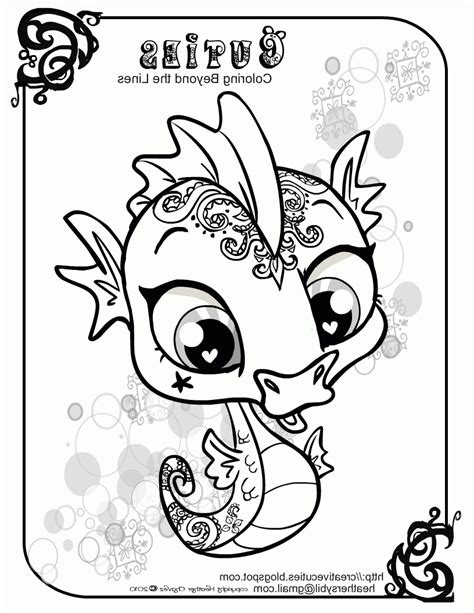 lps coloring book free printable lps coloring pages coloring home