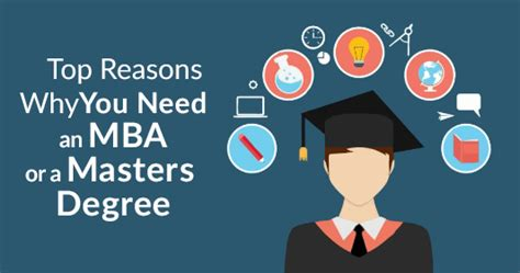 Best Mba Specialization For Future For by Top Mba Colleges In Delhi Ncr India