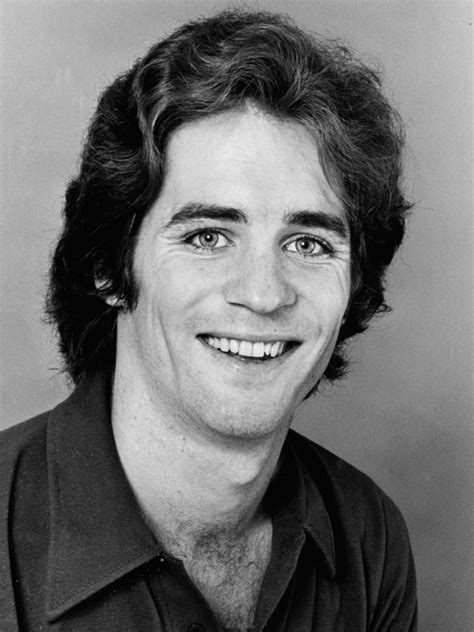 Little House On The Prairie linwood boomer little house on the prairie wiki fandom