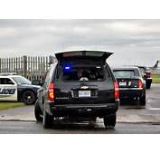 Displaying 20 Gallery Images For Presidential Motorcade Suburban