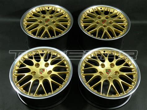 porsche bbs wheels porsche 911 996 986 993 sport classic ii felgen rims bbs