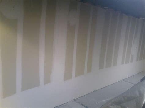 Taping Hardibacker   Drywall   Contractor Talk