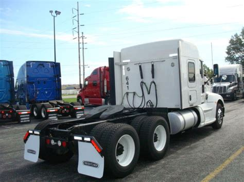 2015 kenworth t660 for sale 2015 kenworth t660 for sale 48 used trucks from 55 900