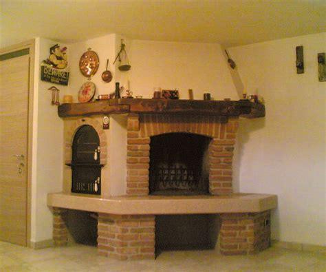forno a legna per casa forni per cucinare soluzioni di casa