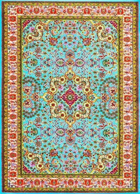 inexpensive rugs inexpensive rugs