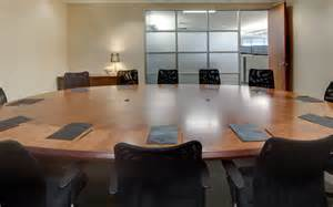 used office furniture nyc used office furniture for sale new york restyle