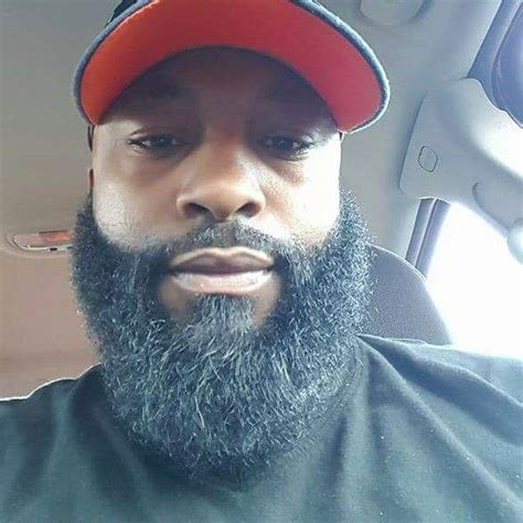 african american beard growth best 25 mens beard grooming ideas on pinterest beards
