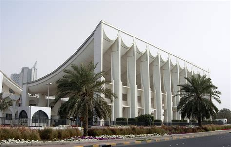 house build kuwait national assembly building wikipedia