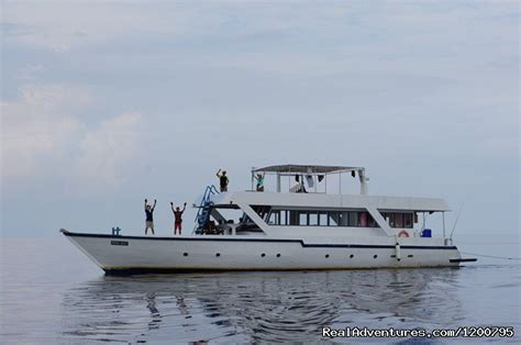 fan boat tours near me our personal tour sri lanka and maldives