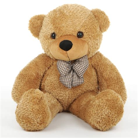 day teddy bears teddy day pictures images photos