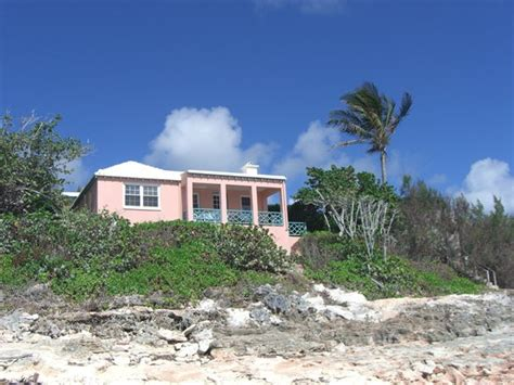 Bermuda Cottages by Grape Bay Cottages Updated 2017 Prices Cottage Reviews Bermuda Paget Parish Tripadvisor
