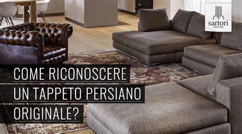 come riconoscere un tappeto persiano originale come riconoscere un tappeto persiano originale