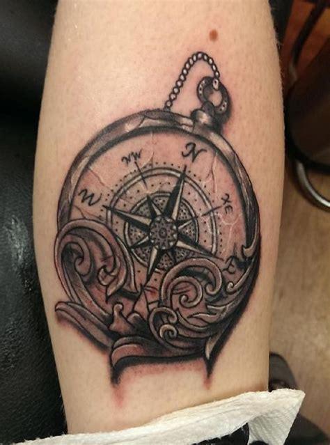 compass tattoo vintage vintage compass tattoo compass tattoo compass and tattoos