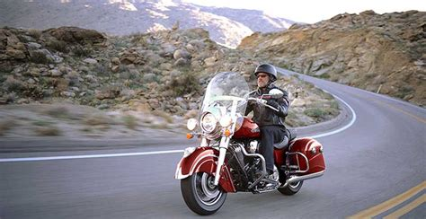 comfortable motorcycles most comfortable touring motorcycles in india sagmart