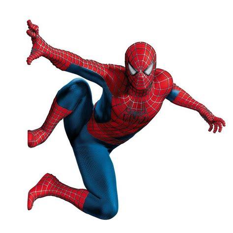 imagenes epicas de spiderman imagenes de spiderman interesting spiderman hdq images