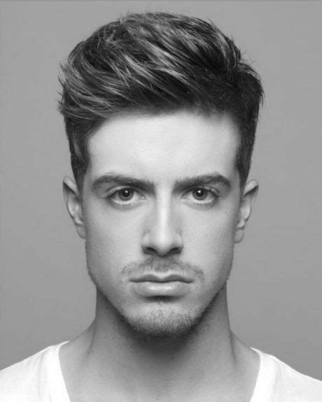 mens haircuts in columbia mo 75 best hairstyles images on pinterest men shorts men