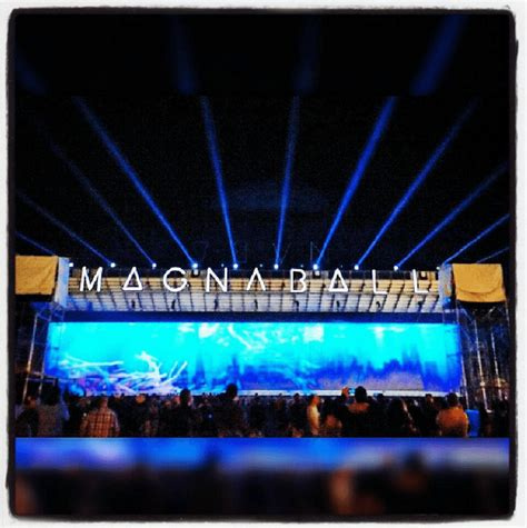 phish bathtub gin phish kicked off magnaball with a monster bathtub gin one year ago today