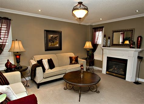 staging your house toronto home staging benefits setting the stage