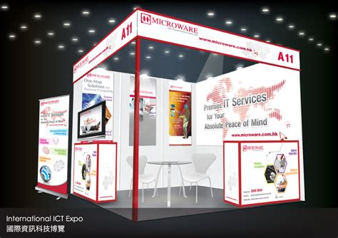 booth design company booth design companies driverlayer search engine