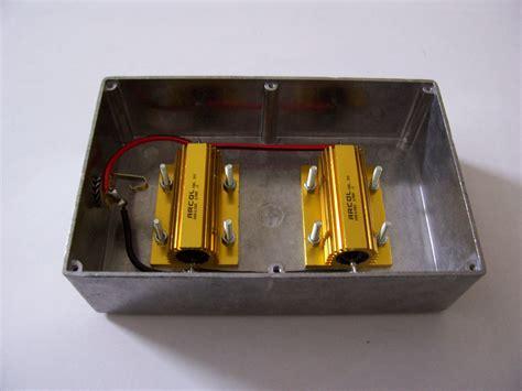 resistor substitution box kit resistor sub box 28 images resistor sub box flickr photo heathkit decade resistor sub box