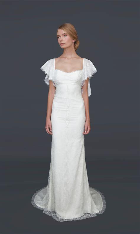 Wiena Dress may vienna gown size 0 wedding dress oncewed