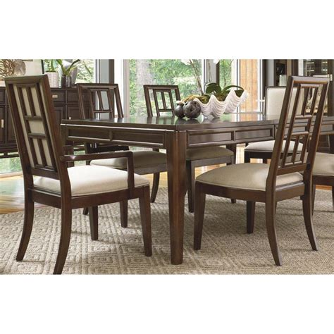 thomasville dining room set for sale dining room unique thomasville dining room set for sale