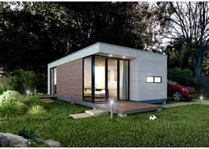 Small Lot House Plans impressive backyard granny flats by nova design granny flats