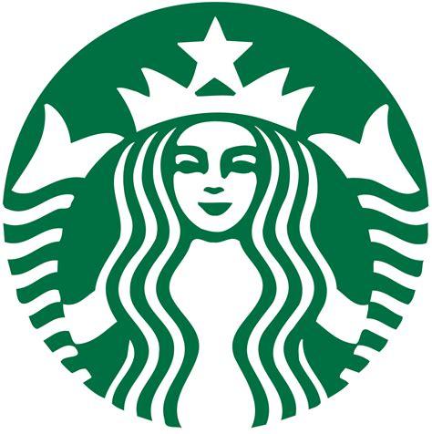 Starbucks SWOT analysis 2016   Strategic Management Insight