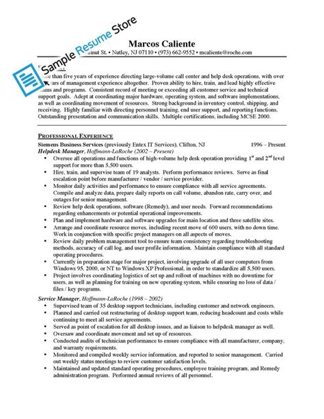 Resume Help Uf Uf Career Resource Center Resume Template