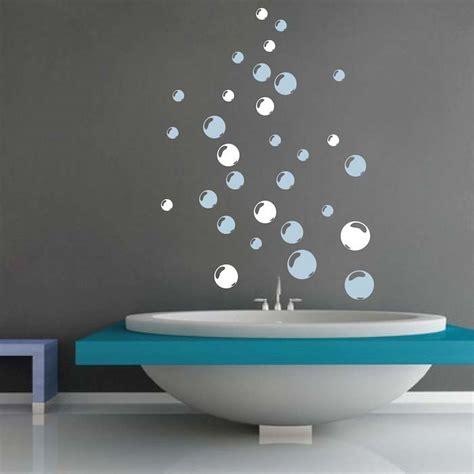 trendy wall design bubbles wall designs trendy wall designs