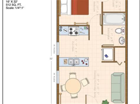 portable cabin floor plans portable cabins 16 x 32 cabin floor plans cabin homes