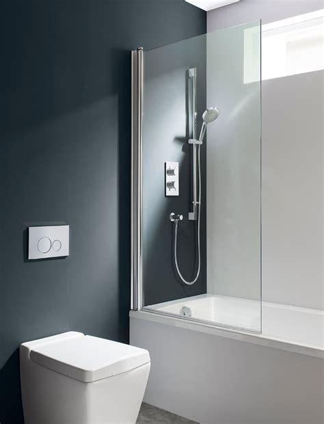 single bathroom designs crosswater design single bath screen charles christian