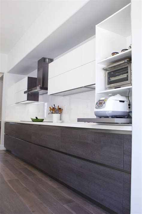 Bali Kitchen Cabinet by Simi Valley Project Bauformat Germany Kitchen Cabinet