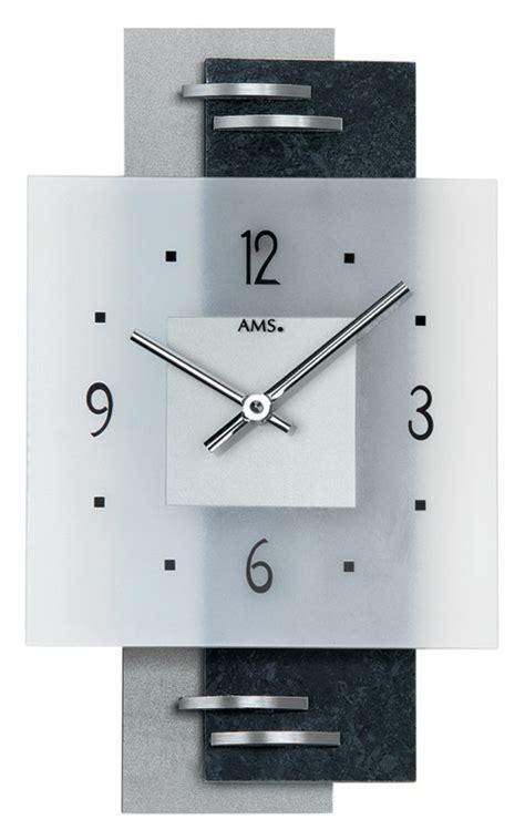 Horloge Géante Pas Cher by Horloge Murale