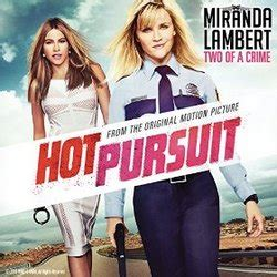 film hot pursuit weekly film music roundup may 8 2015 film music reporter