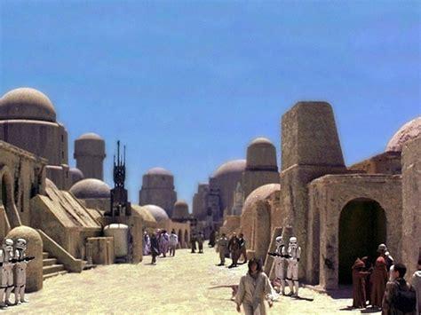 btm layout wikipedia tatooine planet star wars battlefront wiki fandom