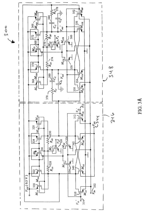 bipolar transistor transconductance bipolar transistor transconductance 28 images bipolar junction transistors patent us5491447