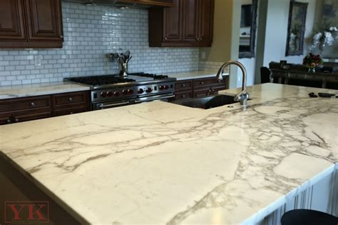 yk marble 303 935 6185 187 marble and granite