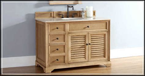 Where Can You Buy Bathroom Vanities Beautiful Unfinished Bathroom Vanities To Buy Home Design Ideas Plans