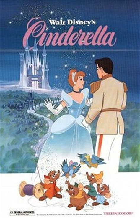 cinderella film running time cartoon pictures and video for cinderella 1950 bcdb