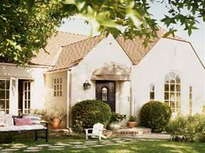 house plans magazines house style ideas southern living house plans magazine house design ideas
