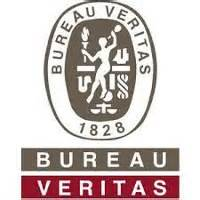 bureau veritas america reviews glassdoor co in
