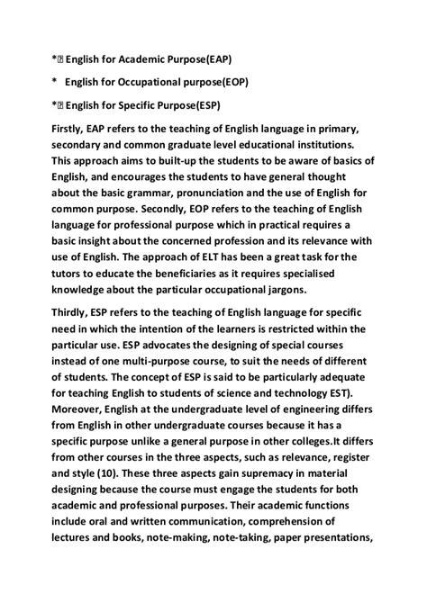 Dissertation In English Dissertation In English Language Proposal Guidelines