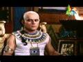 film nabi yusuf episode 1 movie prophet yusuf a s serial episode 1 25 urdu