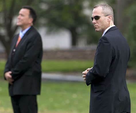 Obama Background Check Bill Obama Signs Bill To Pay Overworked Secret Service Agents Newsmax