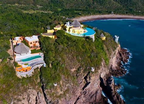 heidi klum villa 5633 heidi klum villa villa wow 250 millionen dollar