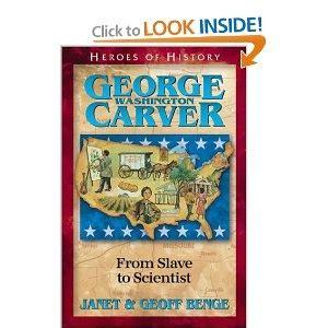 george washington carver book report 17 best images about george washington carver on