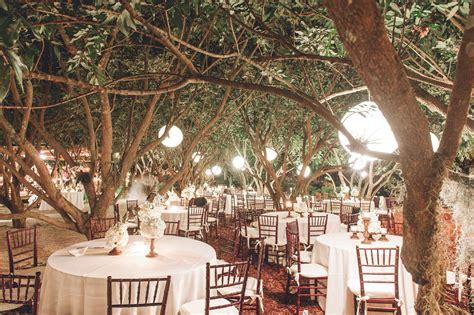 Weddingwire Venues by Redland Koi Gardens Venue Homestead Fl Weddingwire