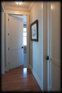 Ovation Collection Contemporary Interior Doors Closet Doors Sacramento