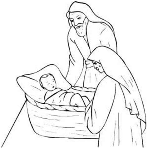 bible coloring pages abraham and sarah abraham and sarah with isaac coloring page